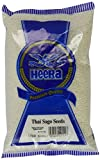 Heera Tapioca Seeds Small Sago 1.5 kg (Pack of 3)