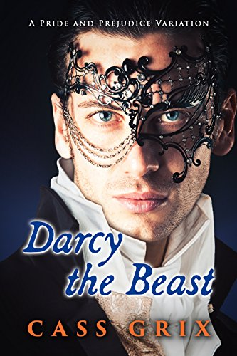 darcy-the-beast-a-pride-and-prejudice-variation-english-edition