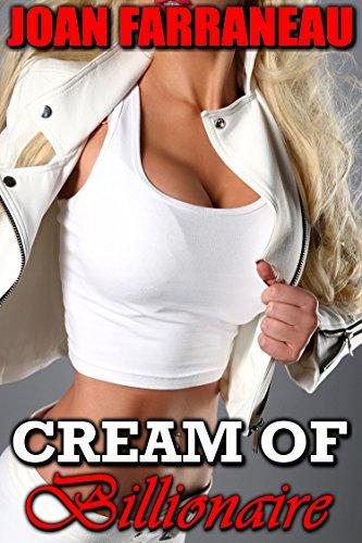 cream-of-billionaire-a-milking-fantasy-english-edition