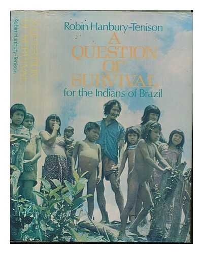 a-question-of-survival-for-the-indians-of-brazil