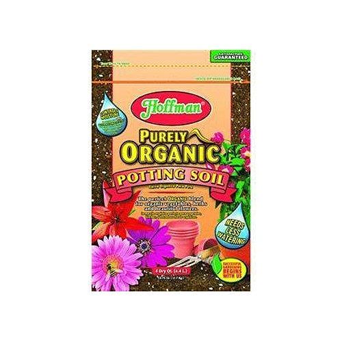 hoffman-a-h-inc-good-earth-potting-soil-plus-organic-4-qts