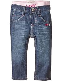 Levi's Manoela - Jeans - Uni - Bébé fille