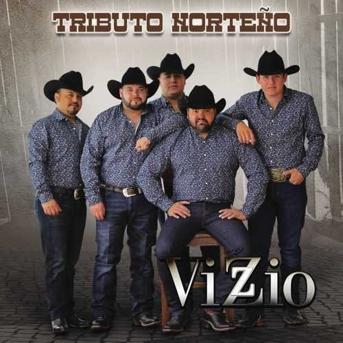 tributo-norteno-by-vizio