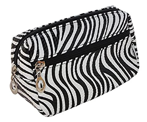 Make up bag Womens Cosmetic Beauty Bags Holder for Ladies