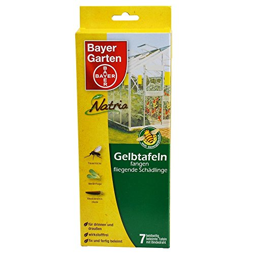 Bayer garten neudorff lot