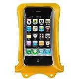 Dicapac WP-i10 Coque étanche pour iPhone 4, 3G et 3GS