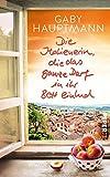 Die Italienerin, die das ganze Dorf in ihr Bett einlud: Roman bei Amazon kaufen
