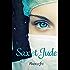 Sax et Jude