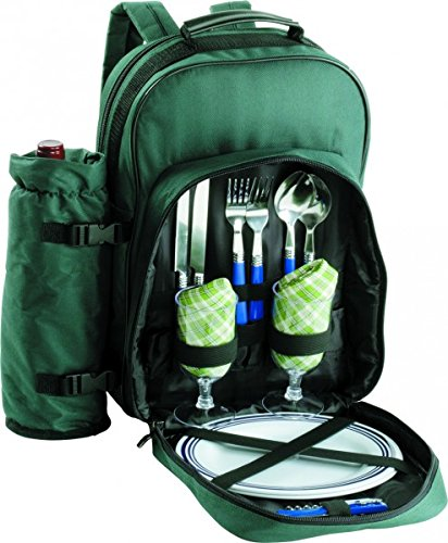 backpack-picnic-2-people-color-green
