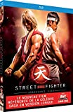 Street Fighter : Assassin's Fist [Version Longue]