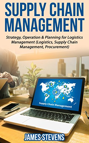 supply-chain-management-strategy-operation-planning-for-logistics-management-logistics-supply-chain-