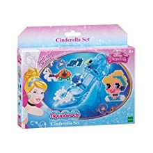 Aquabeads - Cinderella Set