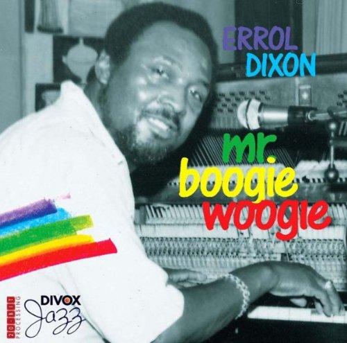 mr-boogie-woogie
