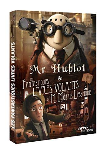"""<a href=""""/node/16962"""">Mr Hublot & les fantastiques livres volants de M. Morris Lessmore</a>"""