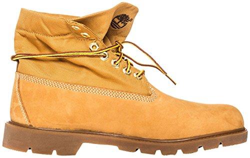 Timberland Boot Basic Single Senf