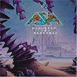Acoustic & Electric [Import USA]