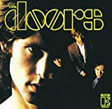 Rhino Of The Doors - Best Reviews Guide