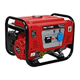 Matrix PG 1100 Stromerzeuger