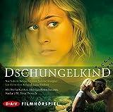 Das Dschungelkind: Filmhörspiel - Sabine Kuegler