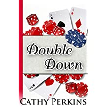 Double Down: A Holly Price Mystery Series Novella (English Edition)