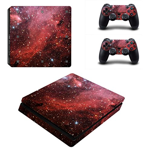 dotbuy-ps4-slim-coque-skin-autocollant-stickers-design-film-seconde-peau-pour-sony-playstation-4-sli