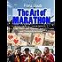 The Art of Marathon: Ein Hamburg-Lustmacherbuch für Läufer, Pauli-Fans, Quentin-Tarantino-Freaks und Crossgolfphantasten