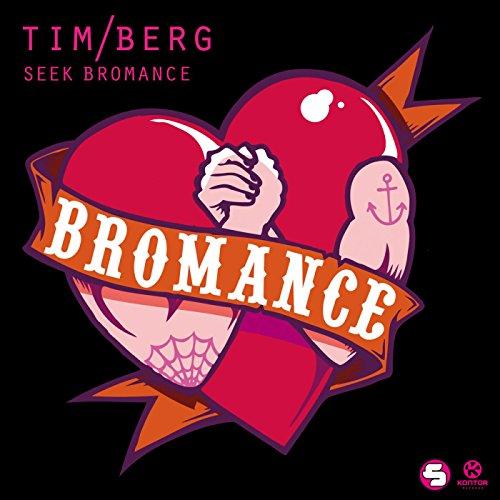 Seek Bromance (Bimbo Jones Vocal Remix)