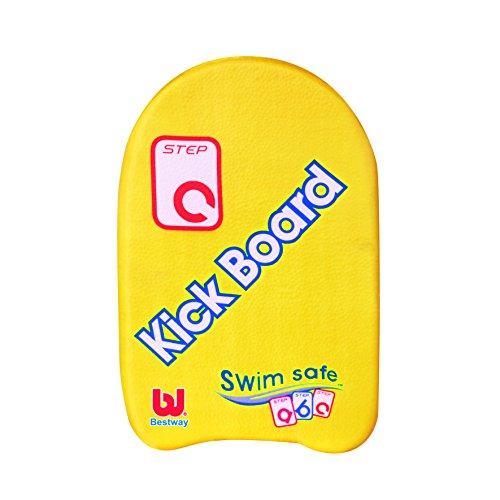 5ba01b889 Bestway Kids Swim Safe Baby Vest (Step B) Learn to Swim Inflatable ...