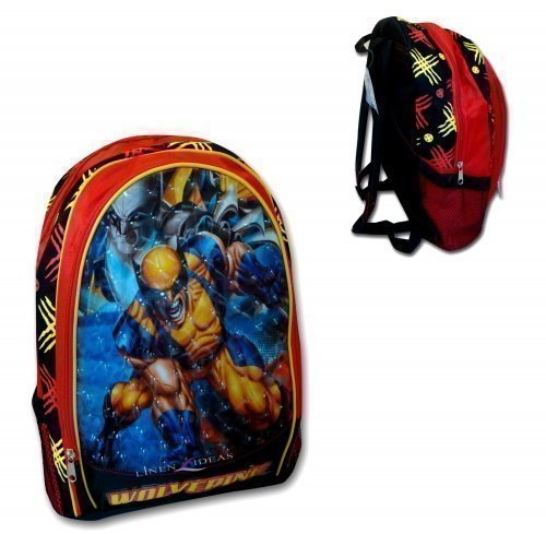 xmen-wolverine-kids-school-backpack-rucksack-travel-bag