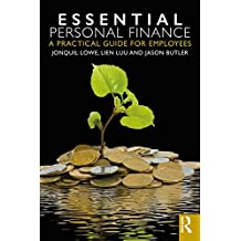 Essential Personal Finance: A Practical Guide for Employees