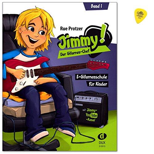 jimmy-der-gitarren-chef-ist-eine-e-gitarrenschule-von-rue-protzer-fur-kinder-im-alter-von-6-bis-12-j