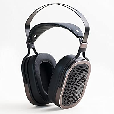 Acoustic Research AR H1 Headphone