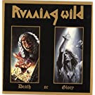 Death or glory (1989) [Vinyl LP]