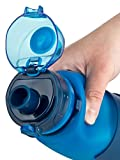 faltbare-trinkflasche-650ml-flexible-sport-6