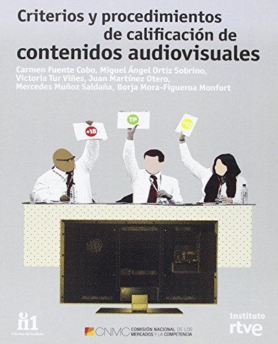 criterios-y-procedimientos-de-calificacion-de-contenidos-audiovisuales-informes-del-instituto-rtve