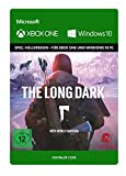 The Long Dark | Xbox One/Win 10 PC - Download Code
