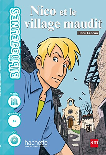 nico-et-le-village-maudit