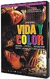 Vida color [Spanien Import] kostenlos online stream
