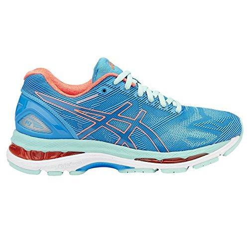 asics-gel-nimbus-19-zapatillas-de-gimnasia-para-hombre-azul-diva-blue-white-indigo-blue-44-eu