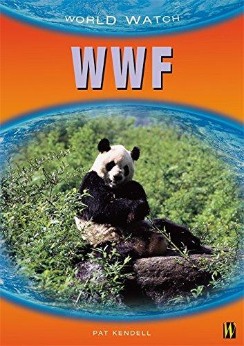 world-wildlife-fund-worldwatch