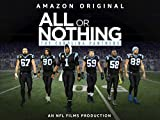 All or Nothing: Die Carolina Panthers - Staffel 4 [dt./OV]