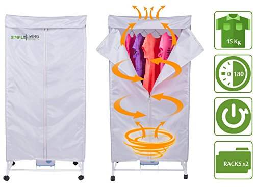 compact-15kg-electric-portable-clothing-dryer-quiet-powerful-clothes-dryer-dries-clothes-in-30-minut