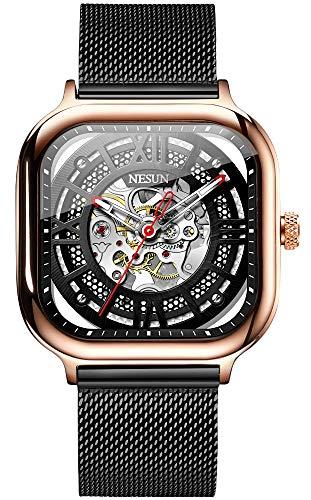 NESUN - -Armbanduhr- N950