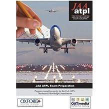 ATPL Exam Preparation (PC)