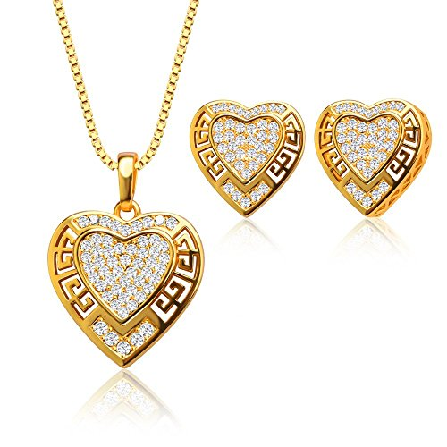 heart-shaped-hollow-out-zircon-pendant-necklace-earrings-set-18k-gold-plated-womans-jewelry-sets-bir