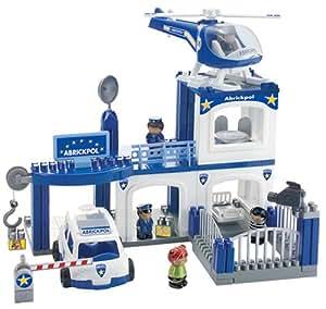 Amazon Spielzeug