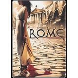 Rome : L'intégrale de la saison 2 - Coffret 6 DVD
