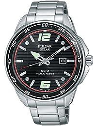 Pulsar Herren-Armbanduhr PX3089X1