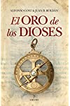 https://libros.plus/el-oro-de-los-dioses/