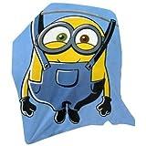 Juego de ropa de cama con funda de edredón y almohada infantiles, diseño de...